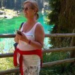 Reiki Gabriella Bonzanini  Gemme di Luce