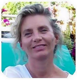 Sulochani Cinzia Ugolini Costellazioni Familiari Sistemiche - Gemme di Luce