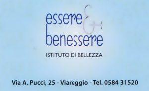 """""""Essere & Benessere"""" Istituto di Bellezza"""" Aura-Soma Gemme di Luce"""