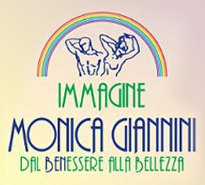 """""""Immagine - Benessere & Bellezza"""" di Monica Giannini - Aura-Soma Gemme di Luce"""