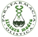 Tintura Madre Centro Olistico in Parma
